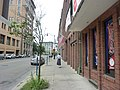 Johnson City, NY 13790, USA - panoramio.jpg