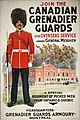 Join the Canadian Grenadier Guards for overseas service under General Meighen (16786329715).jpg