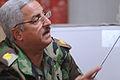 Joint Patrol in Eastern Baghdad DVIDS142109.jpg