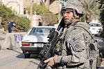 Joint Patrol in Eastern Baghdad DVIDS142128.jpg