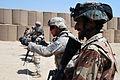 Joint U.S., Iraqi Army live-fire range DVIDS202916.jpg