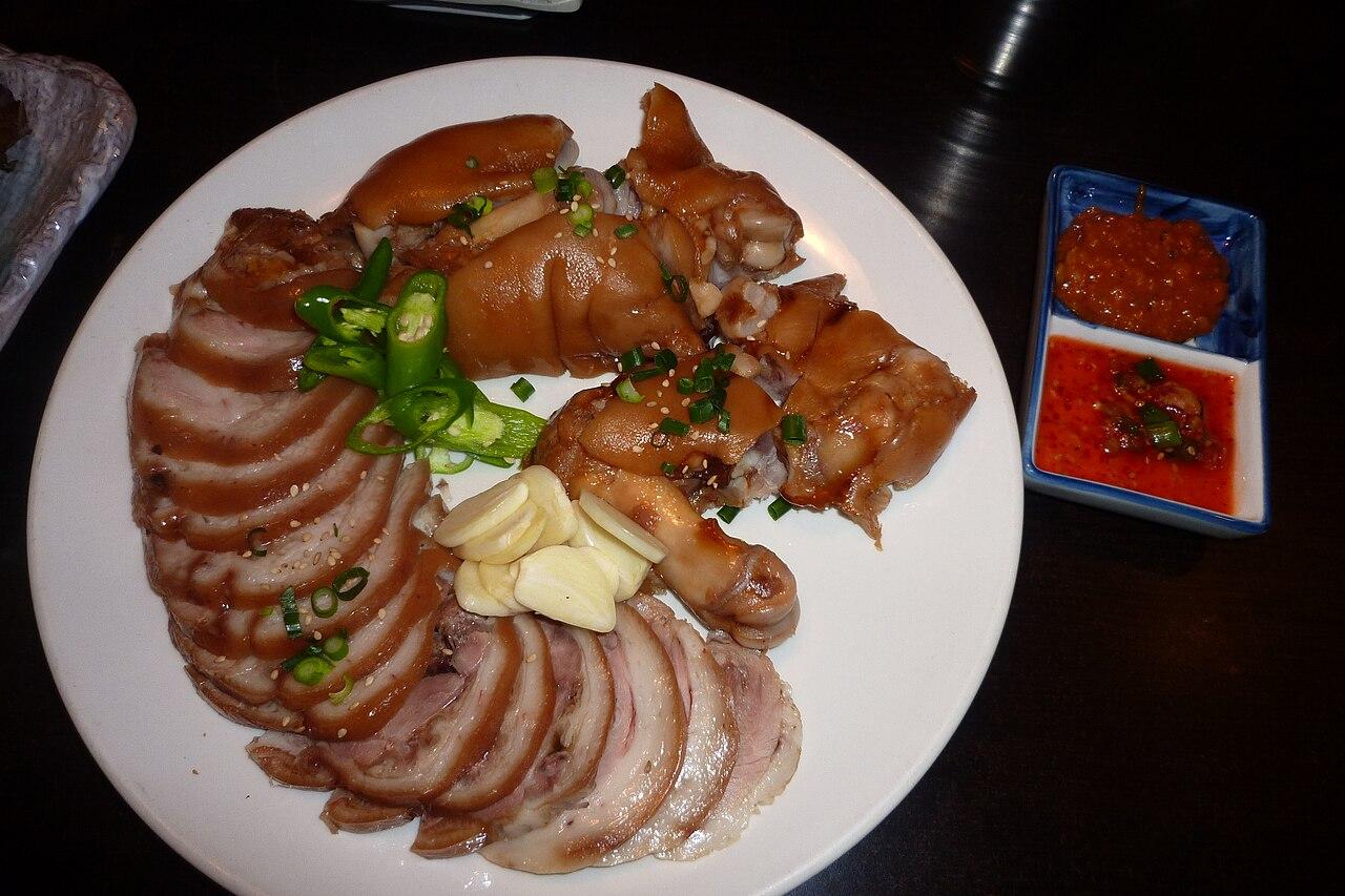File saenggang cha korean tea jpg wikimedia commons - File Saenggang Cha Korean Tea Jpg Wikimedia Commons 12