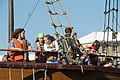 Jolly Roger Pirate Boat 2.jpg