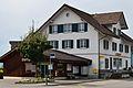 Jona (SG) - Wagen - 'Dorfladen'-Post 2012-09-26 14-02-46 ShiftN.jpg