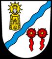 Jona SG-Wappen2.png