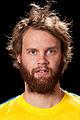 Jonas Adriansson - Sweden men's national floorball team.jpg