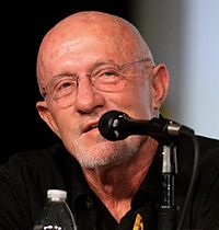 Jonathan Banks by Gage Skidmore.jpg