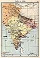 Joppen1907India1795a.jpg