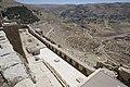 Jordan Kerak Castle 2495.jpg