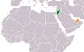 Jordan United Arab Emirates Locator.png