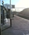 Jordanhill station platform.png