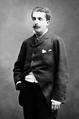 José Júlio Rodrigues (Sociedade de Geografia de Lisboa).png