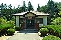 Josan-ri, Gunnae-myeon, Paju-si, Gyeonggi-do, South Korea - panoramio.jpg