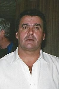 Jose Luis Brown.jpg