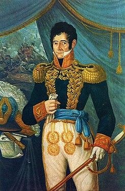 Jose Rondeau 2.jpg