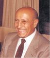 Josep Rotllan Zanuy.png