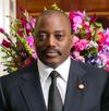 Joseph Kabila 2014.png