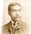 Joseph Kamauoha, photograph by W. W. Winter.jpg