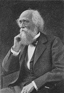 Joseph LeConte 1823-1901.jpg