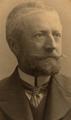 Joseph Obalski.png