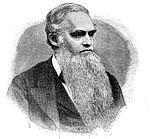 Joseph R. Brown Net Worth