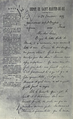 Joseph Reinach - Histoire de l'Affaire Dreyfus, Eugène Fasquelle, 1901, Tome 1, illustration 6.png