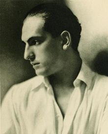 Joseph Schildkraut in Stars of the Photoplay.jpg