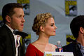 Josh Dallas & Jennifer Morrison (14962568792).jpg