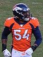 Josh Watson (American football).JPG