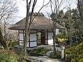 Jou Jakkoji 2009-1-25.jpg
