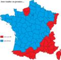 Joue tendue en premier pour faire la bise en France.png