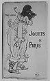 Jouets De Paris MET MM86229.jpg