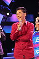 Journey to the West on Star Reunion 19.JPG