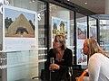 Journeys Through Our Fragile Heritage Gothia Towers 12.jpg