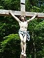 Jouy-sous-les-Côtes Chapelle de Jévaux croix détail.jpg