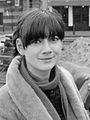 Judith Hees (1977).jpg