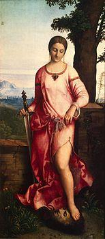 Judith Holofernes Giorgione.jpg
