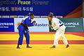 Judo (21779855339).jpg