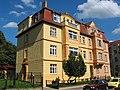 Jugendstil-Wohnhaus in der Falkstraße - panoramio.jpg