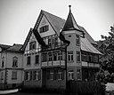 Jugendstilhaus Berneck SG.jpg