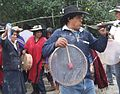 Jujujy-Bárcena-Carnaval-Erquenchoyespuma.jpg