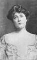 Julia Marlowe c1916.png