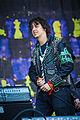 Julian Casablancas - Lollapalooza Chile 2014 (13672461964).jpg