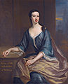 Juliana Boyle, Countess of Ailesbury, by Jonathan Richardson.jpg