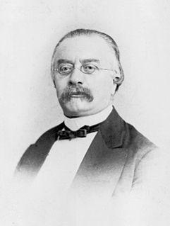 Julius Stern German musician