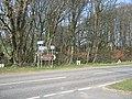 Junction - geograph.org.uk - 380348.jpg