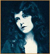 June Marlowe Famous Film Folk.jpg