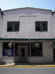 Juneau Laundry, Alaska 2.jpg