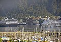 Juneau with Cruise Ships 007.jpg