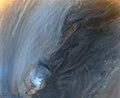 Jupiter - March 4 1979 (34314385410).jpg